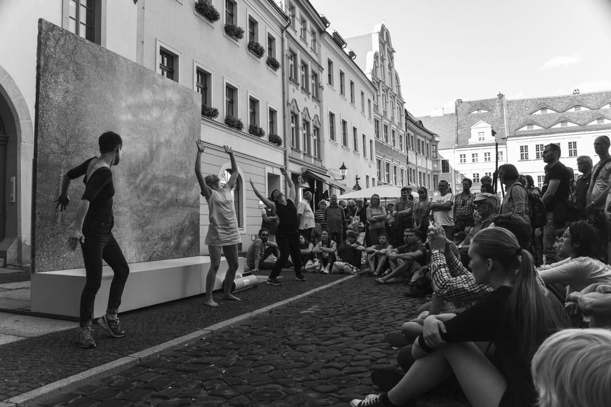 UTOPIA! dance